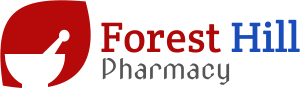 Forest Hill Pharmacy